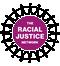 Racial Justice Network logo